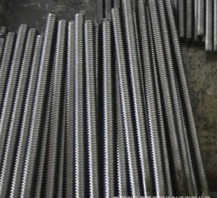 嘉盾メーカー直販45 #鋼8 . 8級のM30 *いちメートル強度ネジウオーム全バックル糸スタッド