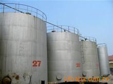 공급 양질의 L-AN46 기계 기름 윤활유 봉제 기계유 【 산동성 치박시 똑바로 2