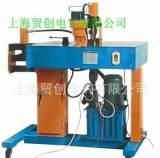 液压工具_液压压接工具;