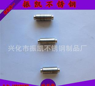 قطع غيار ماكينات الأجهزة وقطع غيار السيارات اللكم اللكم الدقة ختم أجزاء الفولاذ المقاوم للصدأ قطع صغيرة