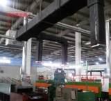 公司直銷 通風系統車間冷風機 蘇州車間空調冷風機;