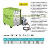 批發零售晶閘管CO2/MAG熔化極二氧化碳焊機;