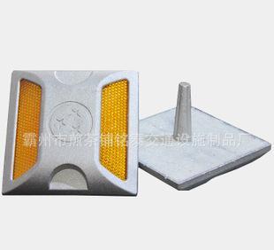 نوع الألومنيوم ملء الرمال سبانك مرافق النقل ضروري مبيعا نوع الألومنيوم ملء الرمال سبانك