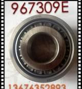 七类特种非标 汽车轴承 967309E;