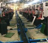 【排屑机】直销 数控机床排屑机 链式排屑机 自动排屑机 可定制;