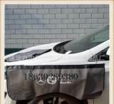 汽車維修防護用品皮革翼子板葉子板3件套 加大加厚 批發可定制;