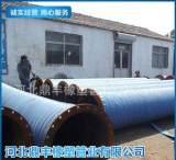 油管生產廠家供應 高壓膠管 高壓油管 大口徑油管 鋼絲編織膠管;