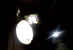 GC108 سطح الصيانة وتوفير الطاقة مصباح electrodeless سعر العرض | GC108 التعدين مصباح electrodeless مصباح