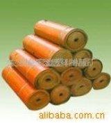 批发供应PVC软板,塑料软板 焊条(图);