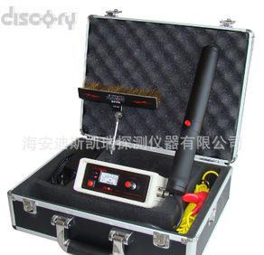 D1-B electric spark detector / detector / coating detector / leak detection instrument