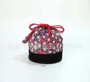2015 공급 신형 부직포 제품 환경 빔 입 융 자루 도매 끈 가방 마트 쇼핑 핸드백
