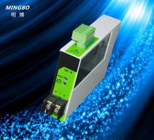 Factory pin AC current transmitter measurement 0-5A current transmitter 4-20mA output current transmitter