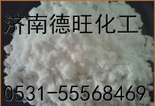 十水硫酸钠价格 十水硫酸钠厂家 济南十水硫酸钠;
