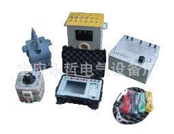 بيع المصنع مباشرة اختبار المعدات الكهربائية الحالية جهاز معايرة محولات الجهد في الموقع