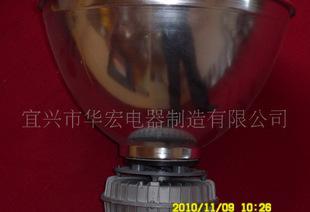 ZY8530 المصانع عالية مصباح electrodeless مصباح الصناعية والتعدين