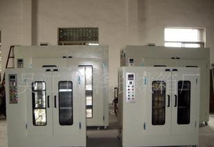 Professional supply aging oven - clean aging room - large aging room