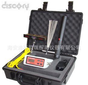 SL-86A type electric spark detector / detector / coating detector / leak detection instrument