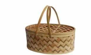 低価格で純粋な手作りの水産包裝を供給する