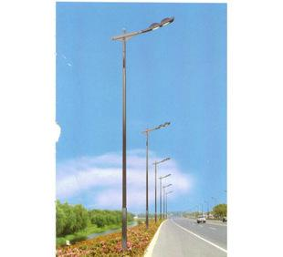 户外照明道路灯单臂灯 路灯设计 户外照明灯具批发 led单臂路灯;