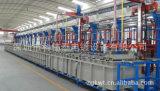 精品推荐 连续镀设备 电镀自动化设备;