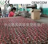 承接线路板插件,后焊加工 专业高效质量好,日扦件量一百万手;