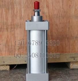 SC80*25/50/75/100/125/150/175/200/300/400 стандартов в Азии и в Германии типа цилиндр
