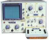 供应4810半导体管特性图示仪 图示仪,各种仪器;
