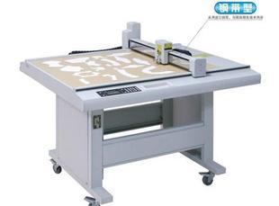 电剪刀裁剪机 激光裁剪机 直刀裁剪机;