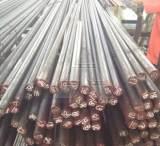 日本SLD8五金模具成型或者精密零件用模具钢材料 板材圆钢 可零切;