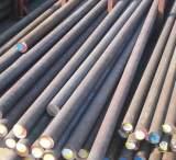 供应优质25Mn2合结钢圆棒 25Mn2圆钢 合金圆钢;