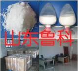 靛红酸酐 农药中间体 品牌生产靛红酸酐 现货充足 山东鲁科广东;