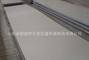 厂家直销 镀锌钢板 造船钢板 Q235D镀锌钢板 品质保证 批发供应