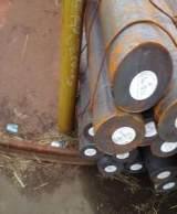 &杭钢优质10#号碳结圆钢——无锡中首特钢现货供应;