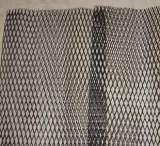 塑料制品 厂家直销塑料网 钢瓶包装网 塑料网防护网 pe塑料网批发;