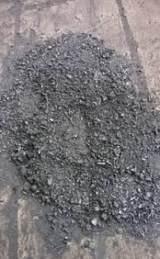 供改质煤沥青(固体颗粒和液体都有现货);