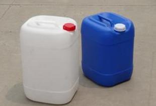 H2O2双氧水 过氧化氢 25公斤一桶 支持在线订购;