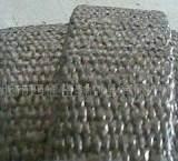 【品质优越】供应异形橡胶盘根 扁盘根 橡胶扁盘根;
