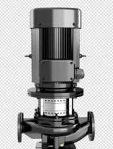 利欧水泵 LPP150-33-37/4 150-29-30/4 立式管道增压泵消防系统泵;