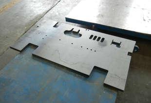 数控冲压加工,激光切割,钣金加工制造,冲压制品;