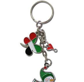 深圳钥匙扣厂家 金属钥匙扣 情侣钥匙扣;