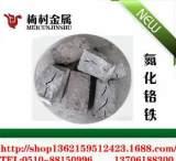 供应高氮化铬铁;