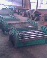供应机床配件附件,机床刀架,剪板机上刀架,机械剪板机刀架;