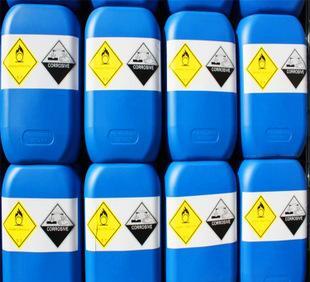 供应双氧水 过氧化氢 工业级27.5%-35% 【质量可靠】;