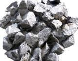 湘潭和鑫盛优价产销金属锰锭 低碳锰铁、金属锰锭;