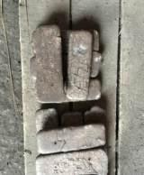 混合稀土金属;