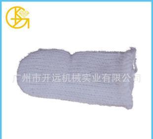 专业提供KYG0792 线手指套 首饰加工工具 工艺礼品五金;