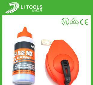 العرض المصنع مباشرة رخيصة من البلاستيك ABS خطاط خطاط المعكرونة مربع عالية الجودة