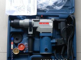 厂家供应‖东成电锤Z1C-FF03-26‖东成电动工具厂家(精品)带视频;