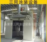 【厂家推荐】烘干固化室 油漆烘干设备 烤漆房 涂装机械设备;