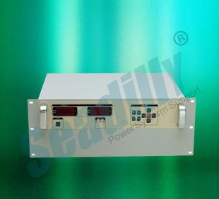 WYK-12V300A大功率开关直流稳压电源 电子元器件测试电源;